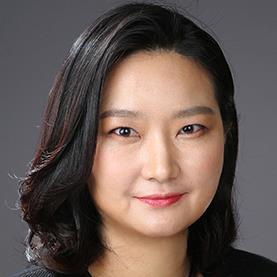 Jung, Seungmin Jasmine 402.jpg
