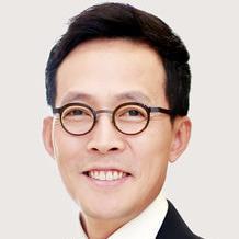 Sang-Hyeok Im.jpg