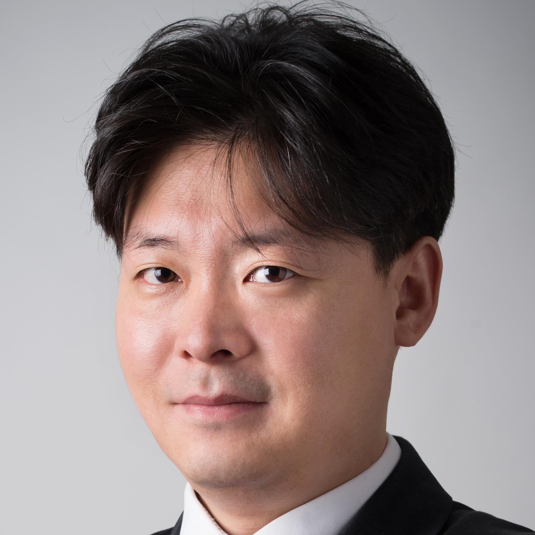 Jiwook Kim.JPG