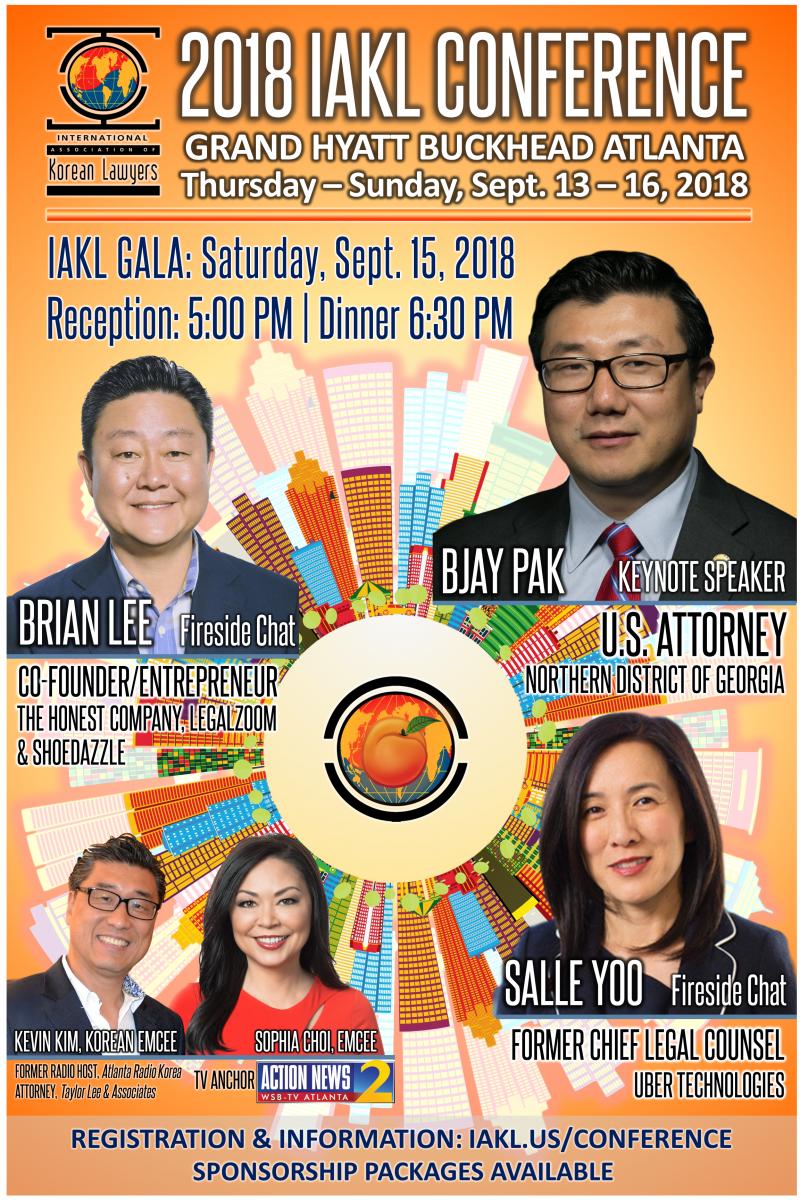 IAKL_Saturday_Gala_Poster REDUCED