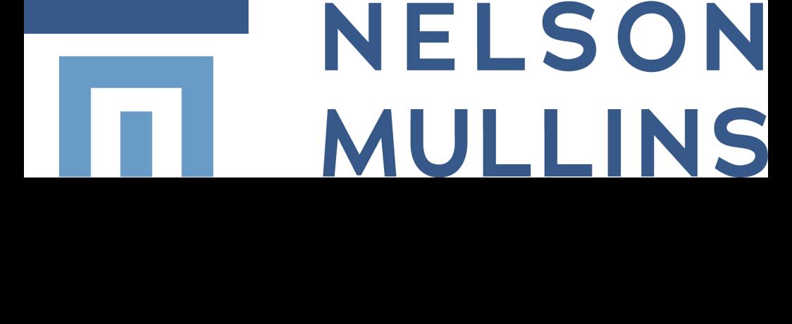 Nelson Platinum