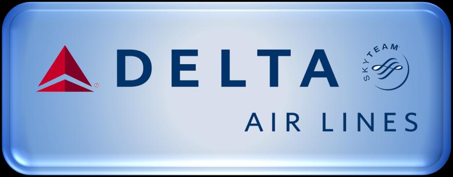 Delta Button