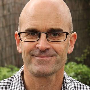 Brian-Langsworth2.jpg