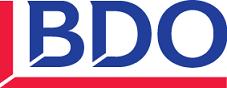 BDO_logo_CMYK_transparent (003)RESIZED