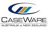Caseware logo 2019 RESIZED2