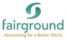 Fairground (1) REVISED
