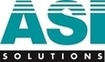 ASI_Solutions_Logo RESIZED