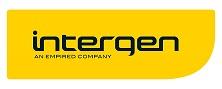 Intergen_web_digital_RGB_HR RESIZED