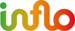Inflo master logo - RESIZED