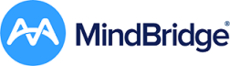 MindBridge_Logo_ RESIZED2