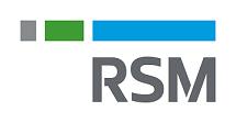 RSM Standard Logo (002) RESIZED