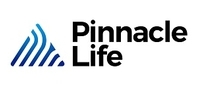 Pinnacle Life 2018 logo  V2