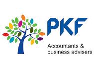 pkf logo tree RESIZED