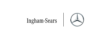 Ingham-Sears_horizontal RESIZED