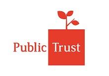 Public Trust Logomark_1 RESIZED