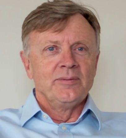 Glynn Flaherty