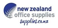 NZ-Office-Supplies-CMYK-2019-logo RESIZED