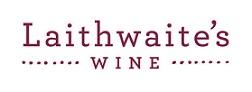 Laithwaites Logo 2019 RESIZED