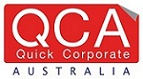 QCA Logo (CMYK) RESIZED3