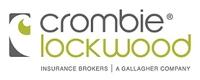 CrombieLockwoodLogo RESIZED