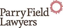 ParryField_logo_cmyk_f RESIZED