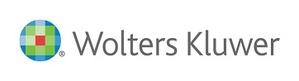 Wolters Kluwer_H_RGB logo v2