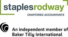 Staples Rodway Baker Tilly (002) RESIZED