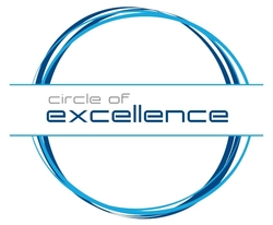 Exact Sciences 2017 Circle of Excellence