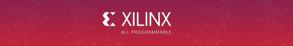 Xilinx Developer Lab