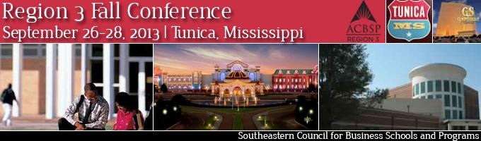 2013-Region-3-Fall-Conference-Banner-v3