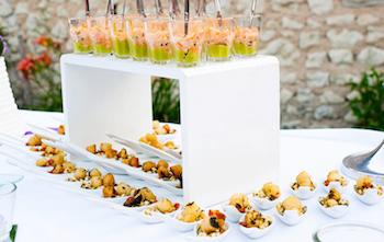 cocktail-reception2