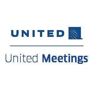 United_DS_App