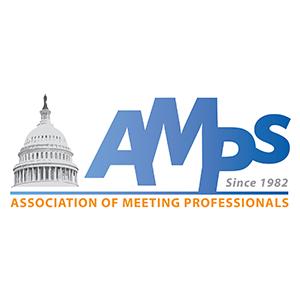AMPS_DS_App