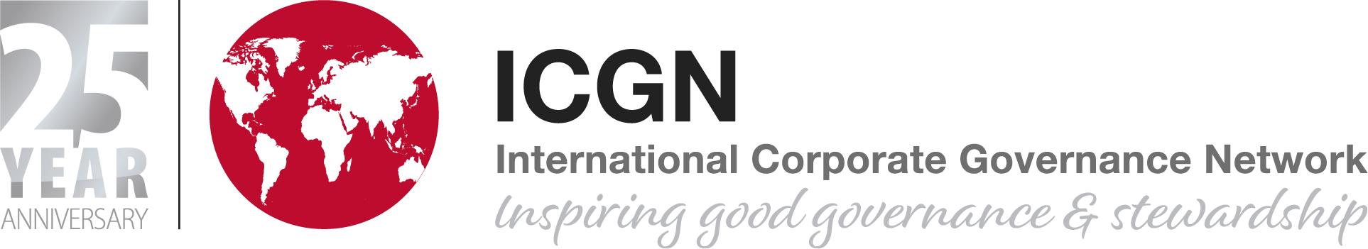 ICGN 25 logo silver FINAL