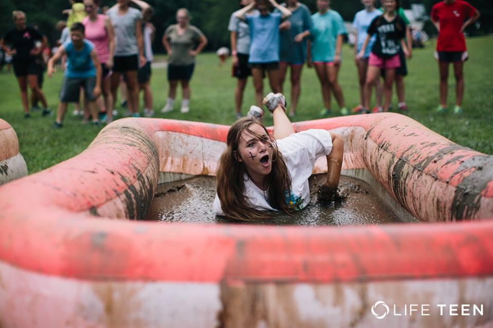Camp Mud 1