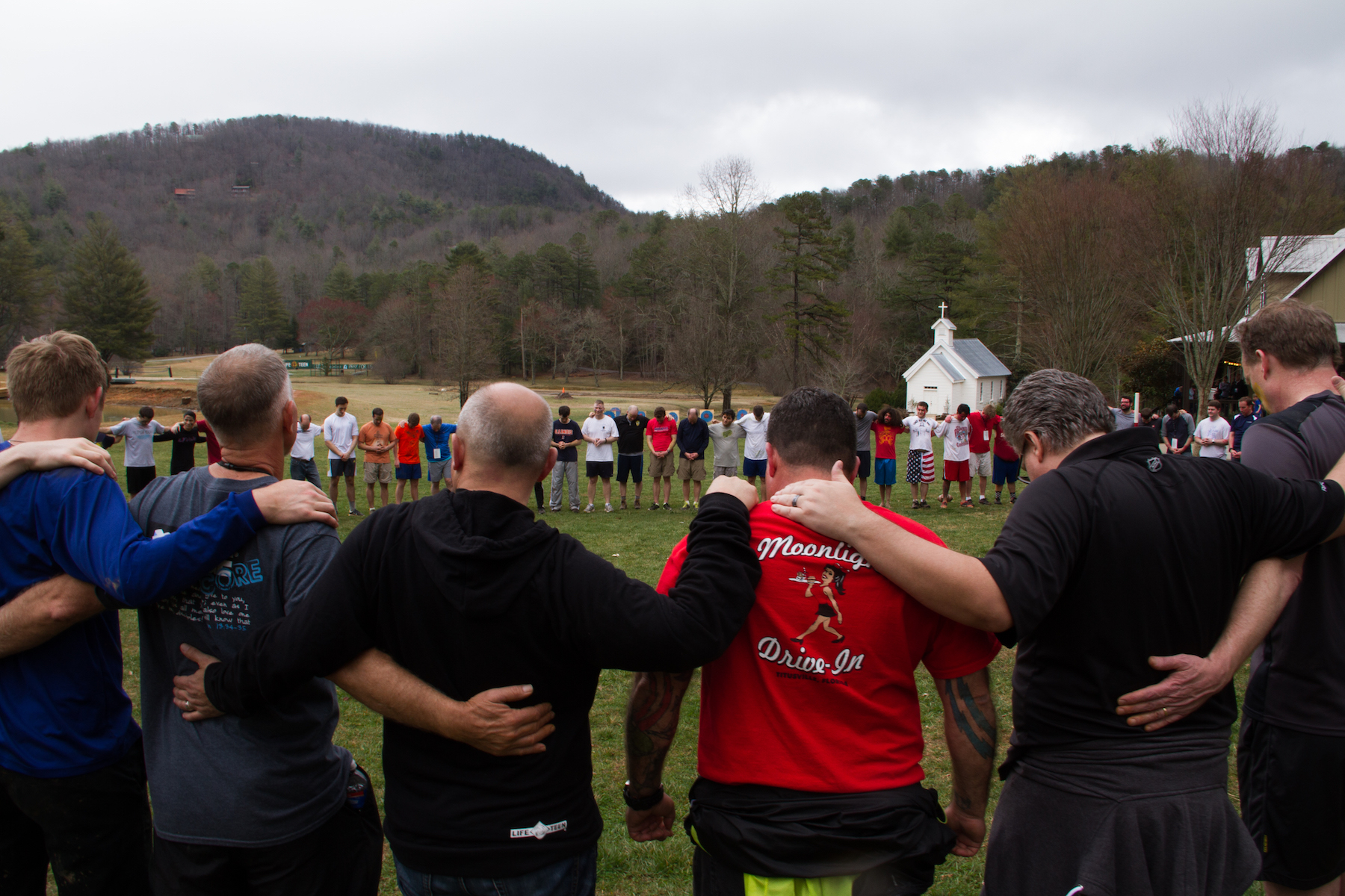 2015-MensRetreat-023