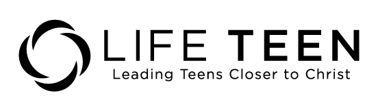 LT-Horizontal-Black-2