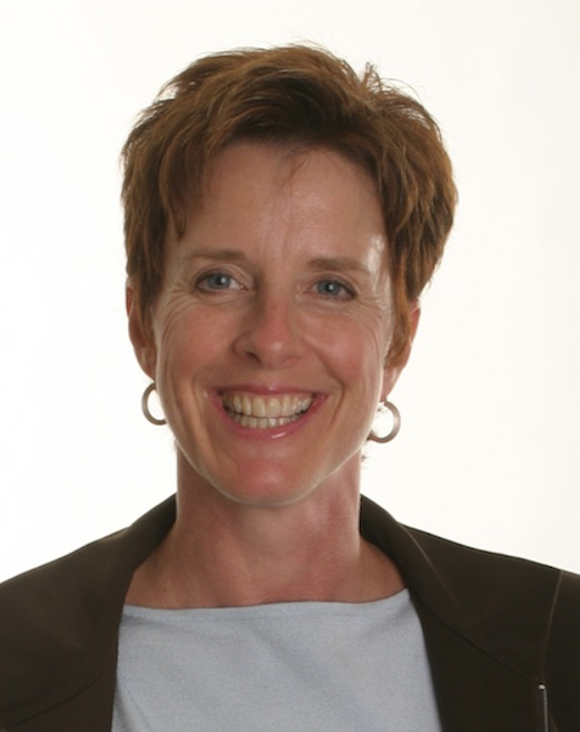 Deborah Steinthal HS.jpg