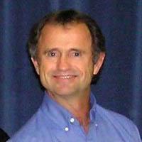 john Pratt HS.jpg