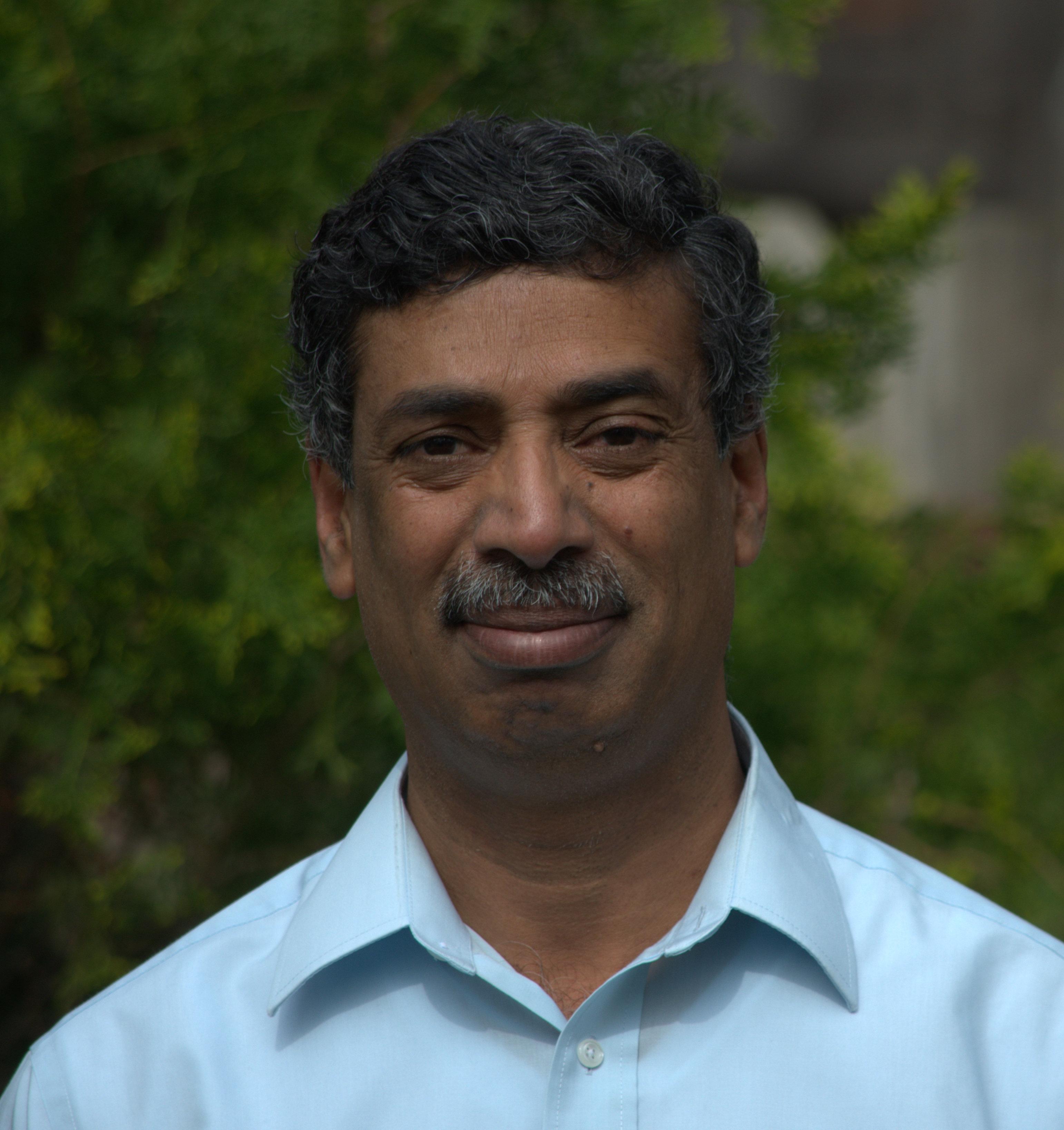 Mysore Shudarshana HS.jpg