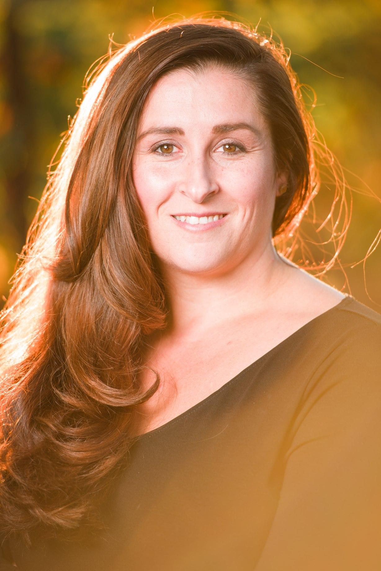 Sonyia Grabinski HS.jpg
