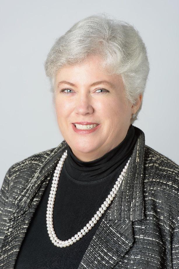 Lesley Berglund HS.jpg