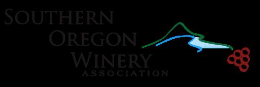 Southern-Oregon-Wine-Association