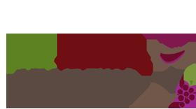 wine-growers-logo_sm_2