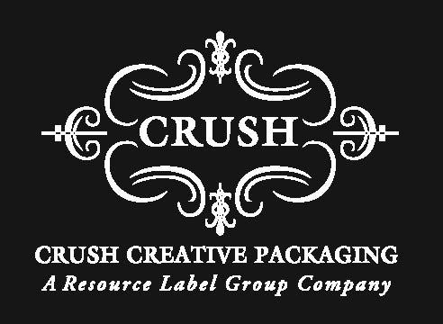 Crush RLG logos black_Page_3
