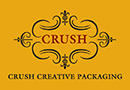 CrushCreativePackaging web