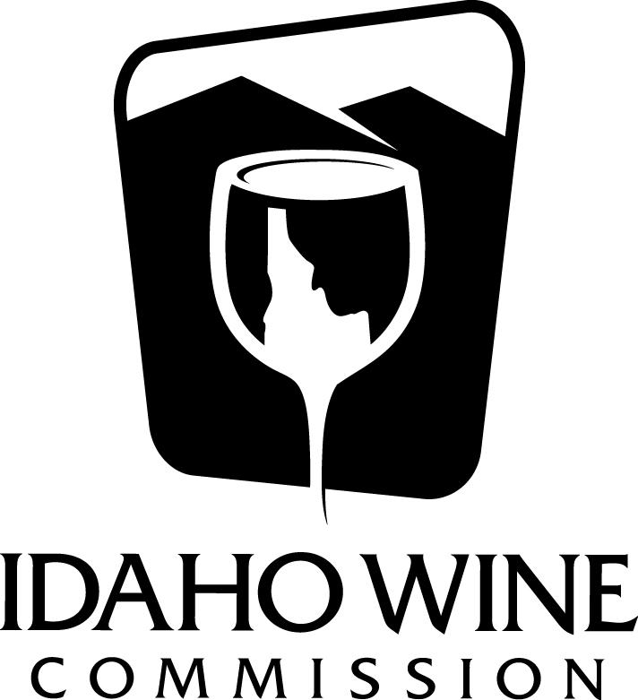 BW_IWC_Logo