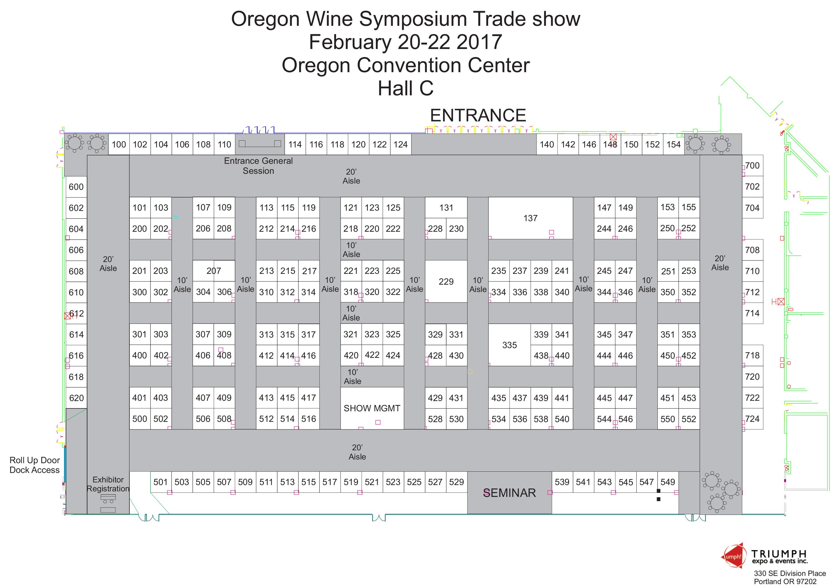 Oregon Wine 2017 Update 12_13_16