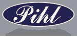 Pihl_Logo