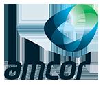 Amcor_Logo